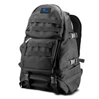 "Xtech - Notebook carrying backpack - 16"" XTB-505"